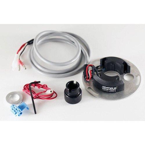 Dynatek Dyna S DS3-1 Elektronische Zündung GS550 GS750