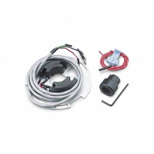 Dynatek Dyna S DS3-1 elektronische ontsteking GS550 GS750