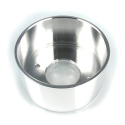 Outer Cup MST A Polished