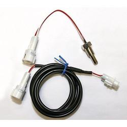 Wasser-Öl-Temperatursensor
