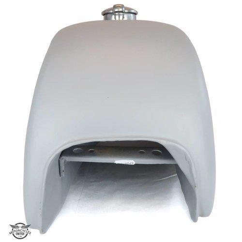Kraftstofftank Stahl für BMW R80 R100