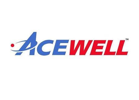 Acewell