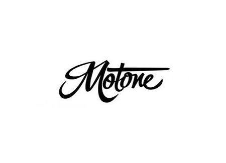 Motone