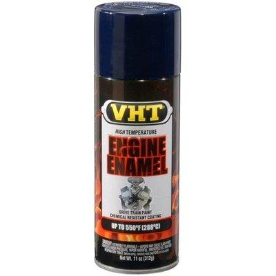 VHT Engine enamel Ford dark blue