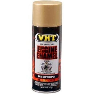 VHT Motor Emaille Universal Gold