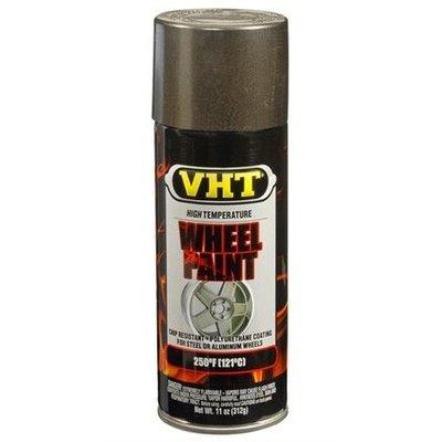 VHT Wheel paint Graphite