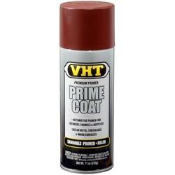 Prime Coat Red oxide