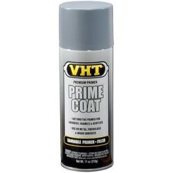 Prime Coat Light gray