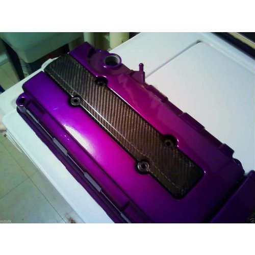 VHT Anodized color coat Purple