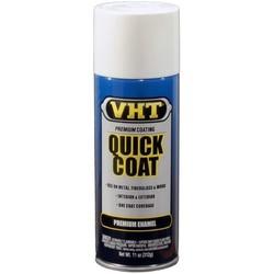 Quick Coat Gloss weiß