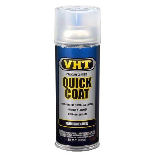 VHT Quick Coat Clear