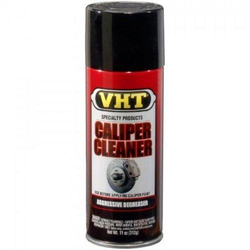 VHT Brake Caliper cleaner