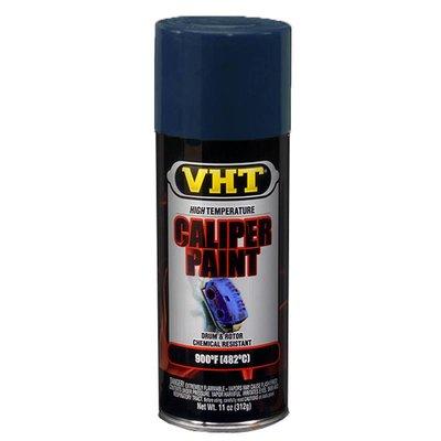 VHT Brake caliper enamel bright blue