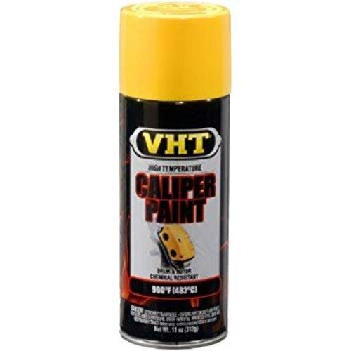 VHT Brake caliper enamel bright yellow