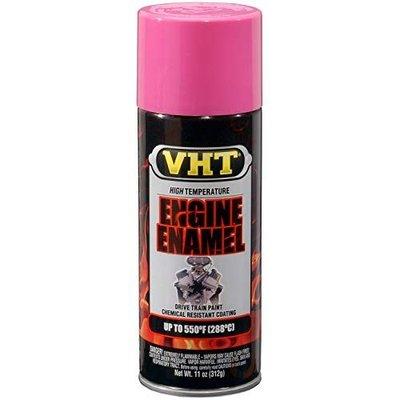VHT Engine enamel Hot Pink