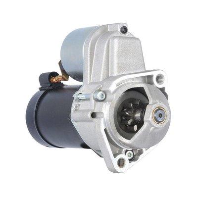 Moto Guzzi 1.2kw Starter V50 / V65 / California / Nevada / Lemans / 1000SP / Nato 1.2kw