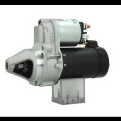 Startmotor R45 tot R100