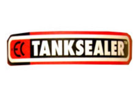 EC-Tanksealer