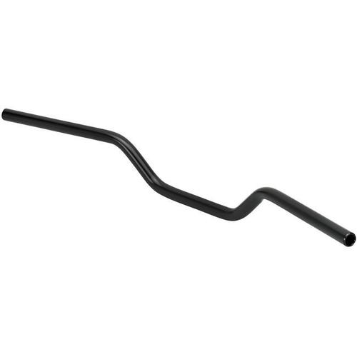 Biltwell 22mm Tracker Lenker - HIGH