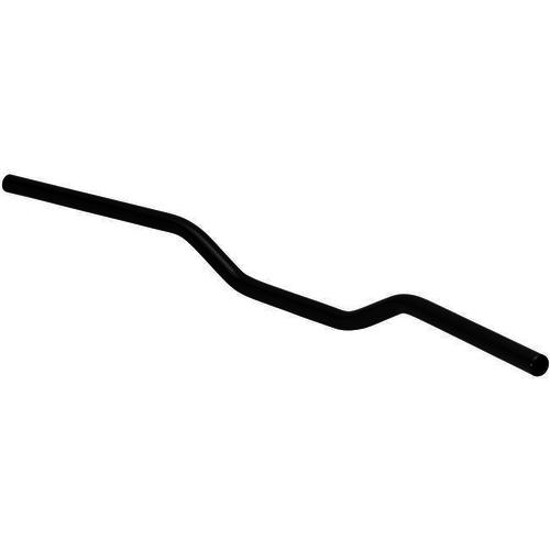 Biltwell 22 mm Tracker-stuur - MID