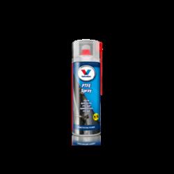 Kettingspray HPL 500ml