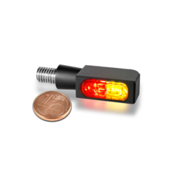 BLOKK-line MICRO SMD Turn Signal 3in1
