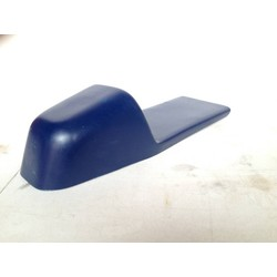 Cafe Racer Seat Type 13