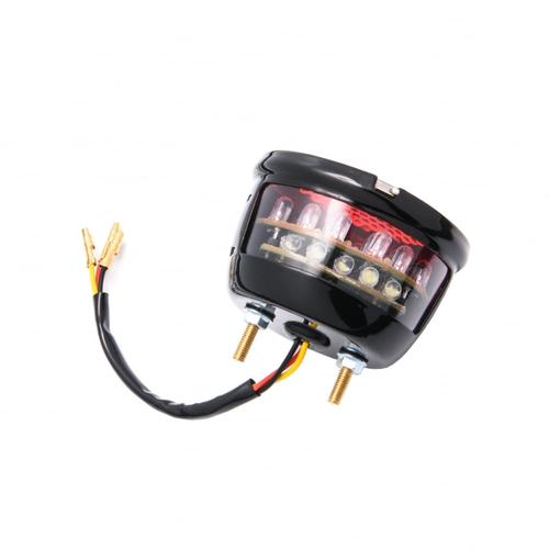 Motone Miller Replica Stop Rücklicht - LED
