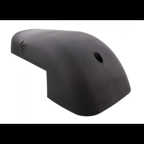 Abdeckung Anlasser/Luftfilter BMW R45 R65 R80 R100