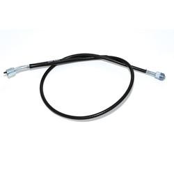 Suzuki GS kilometerteller kabel