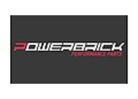 PowerBrick