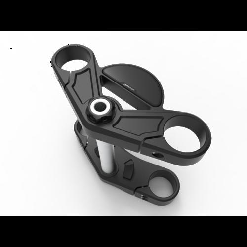 PowerBrick BMW K & R-Serie Gabelumbausatz (Modell auswählen)