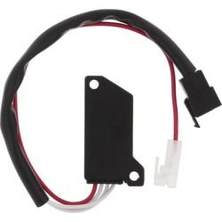 Spannungsregler / Gleichrichter Yamaha XV535
