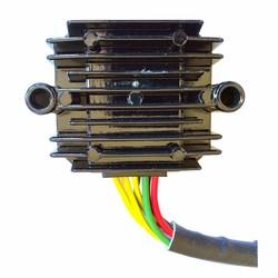 BMW R60 R80 R90 R100 lithiumbestendige gelijkrichterregelaar