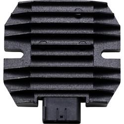 Yamaha XV (S) lithium-compatibele gelijkrichterregelaar