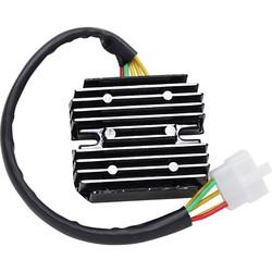 Yamaha XV / TDM / XVZ Lithium-compatibele gelijkrichter regelaar