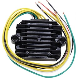 Kawasaki/Yamaha KZ650/XS650/XS650SK Lithium Proof Rectifier Regulator