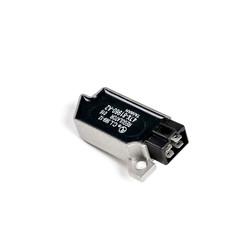 Rec Regulator Yam 88-90 FZR400  89-94 FZR600  1992 TDM850  92-96 XJ600  II