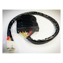 Hot Shot Rec Regulator Yam 01-05 FZ1  01-10 XVS650   650  01-12 XVS650   650  03-10 XVS650    06-10 XVS650