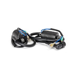 Ignition coils Hon 69-74 CB450K  70-74 CL450