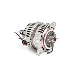 Hot Shot alternator assembly Hon 88-89 GL1500   90-00 GL1500A    91-96 GL1500I    90-00 GL1500SE  SE