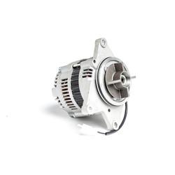 Alternator assembly Hon 97-03 GL1500C