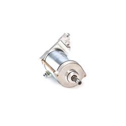 Hot Shot Starter motor Yam 99-03 XV1600     99-03 XV1600    04-07 XV17A
