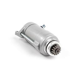Starter motor Yam 99-02 XVS1100   03-09 XVS11A   1100  2003 XVS11A   Coast 1100  03-09 XVS11A   1100  03-09 XVS11Y   1100