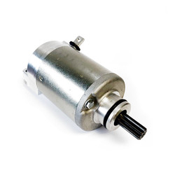 Starter motor  Duc 12-14 1199 Panigale  1199cc  15-17 1299 Panigale   2015 899 Panigale  899cc  16-19 959 Panigale  959cc