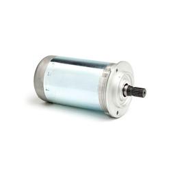 Starter motor  Duc 270.4.005.1A