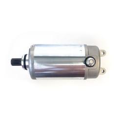 Starter motor Triumph 11-15   1050  15-18  GT 1050  16-19  1050