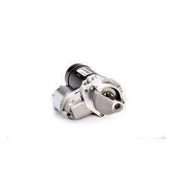 Startmotor BMW 76-96 R100 1980 R45 73-78 R60 81-85 R65 76-77 R75 77-96 R80