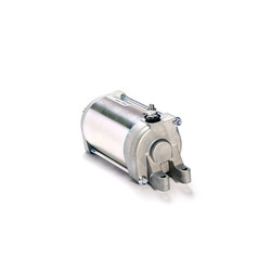 Starter motor BMW 96-99 F650  00-05 F650CS  99-08 F650GS   96-97 F650ST