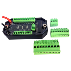 Elektronikbox Version B